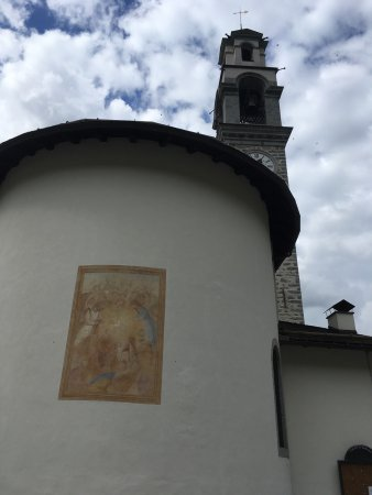 Giustino, Italia: photo9.jpg