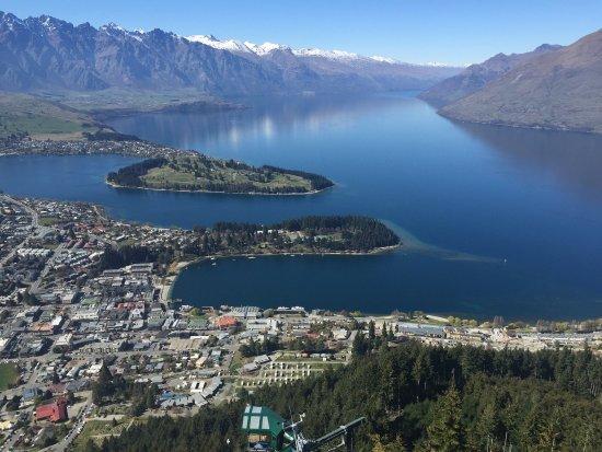 Queenstown, Nova Zelândia: photo0.jpg