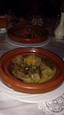 Palm Plaza Marrakech Hotel & Spa: photo1.jpg
