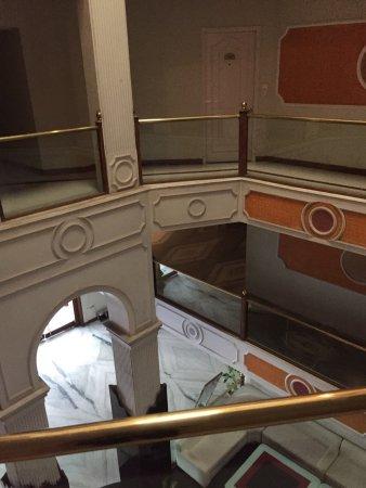 Hotel Surendra Vilas : photo0.jpg