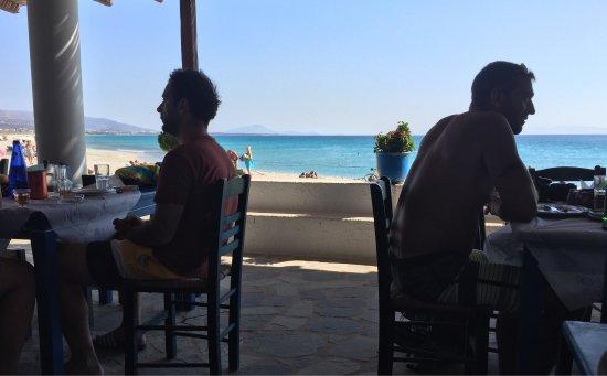 Mikri Vigla, Grecia: photo1.jpg