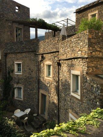 Castelbianco, Italie : Case in affitto