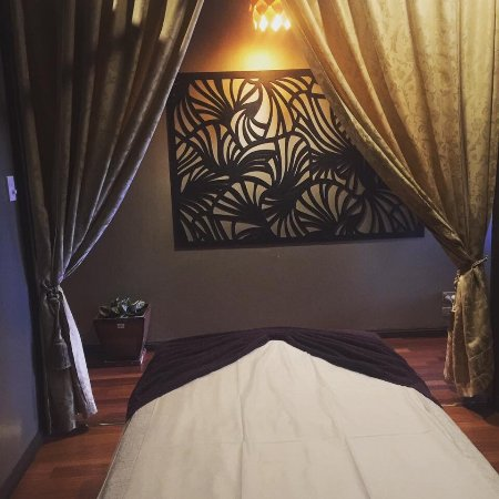 Siam Balance Thai Massage Kiama
