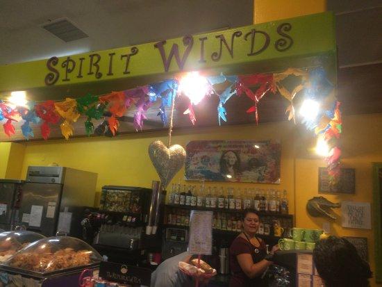 coffee shops las cruces