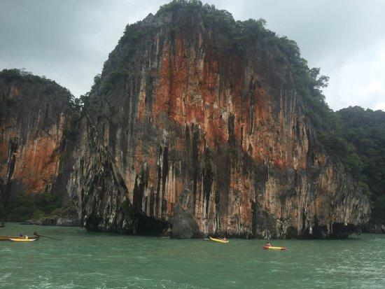 Пхукет, Таиланд: photo2.jpg