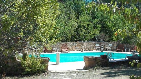 Rognes, فرنسا: IMG_20160815_113943_large.jpg