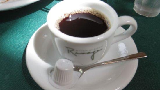 七飯町, 北海道, コーヒー