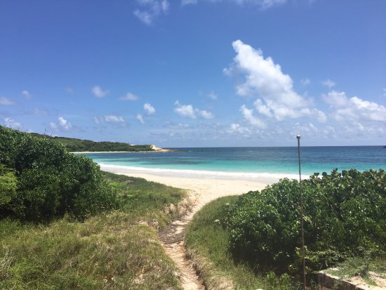 Saint Phillip Parish, Antigua: photo0.jpg