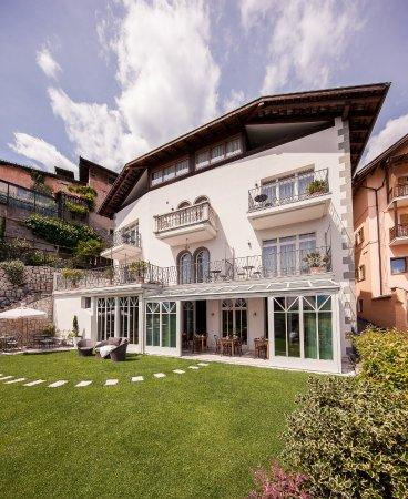 Photo of Hotel Jagdhof Torgglhaus Caldaro sulla Strada del Vino