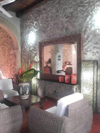 Hotel Casa del Curato : IMG-20160919-WA0016_large.jpg