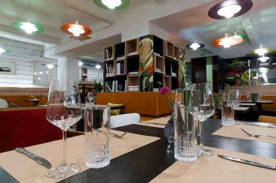 Voncimer Zagreb Restaurant Reviews Phone Number Photos