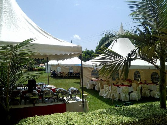Pictures of Gatimene Gardens - Meru Town Photos - Tripadvisor