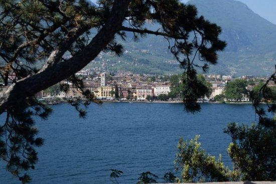 Bilde fra Molina di Ledro