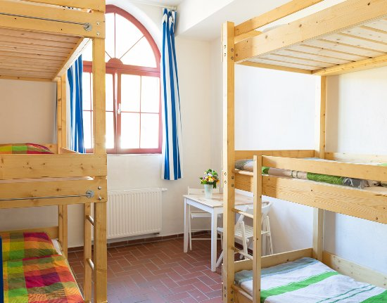 subraum hostel bewertungen fotos preisvergleich rostock deutschland tripadvisor. Black Bedroom Furniture Sets. Home Design Ideas