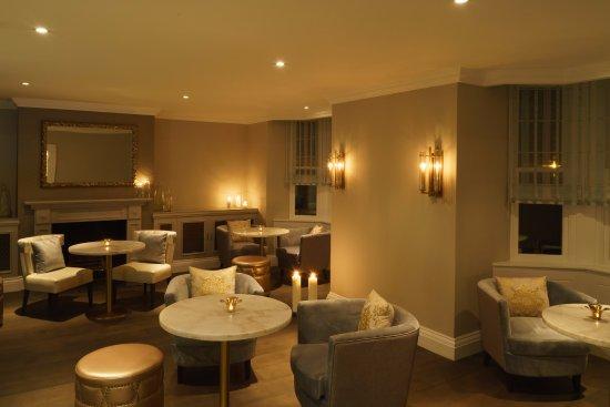 New bath hotel and spa matlock bath reviews photos - Matlock hotels with swimming pools ...
