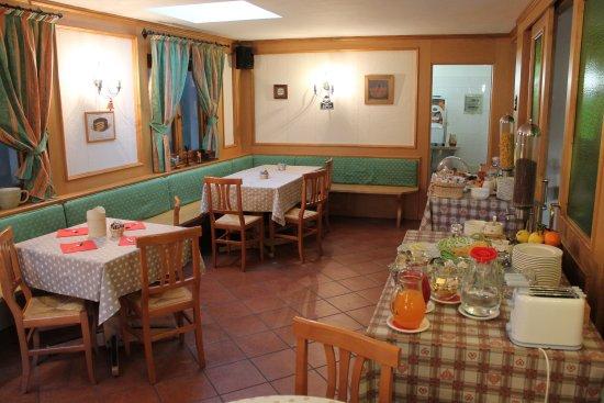 Hotel Walser Courmayeur Recensioni
