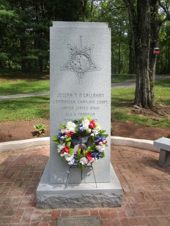 Phoenixville, Pensilvania: Medal of Honor Grove