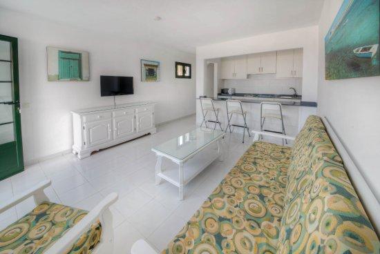 morana apartments updated 2019 prices hotel reviews lanzarote rh tripadvisor com