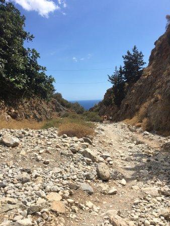 Creta, Grecia: photo0.jpg