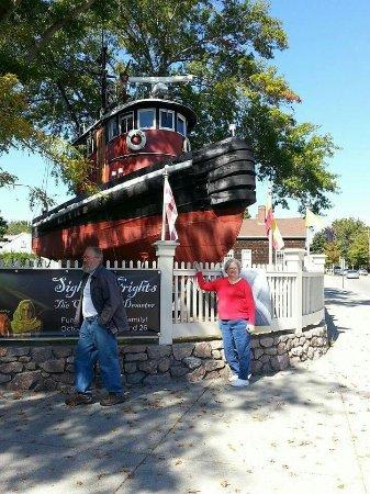 Mystic Seaport: FB_IMG_1467867435309_large.jpg