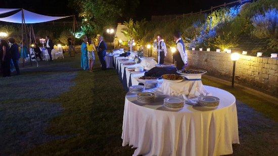 Barcellona Pozzo di Gotto, Италия: Matrimonio