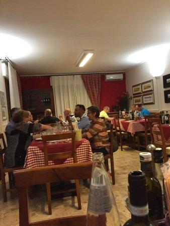 Musile di Piave, Italië: photo6.jpg