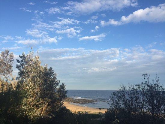 Bateau Bay, Australie : photo3.jpg