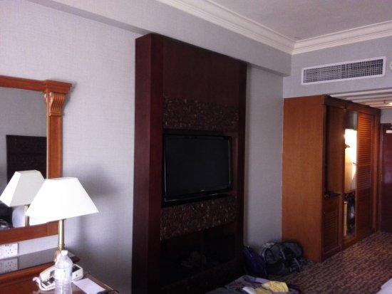 picture of the grand renai hotel kota rh tripadvisor com