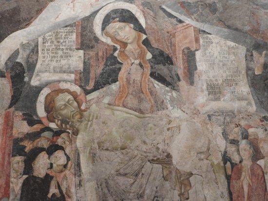 Museo Civico Diocesano - Museo dei Manoscritti Leopardiani