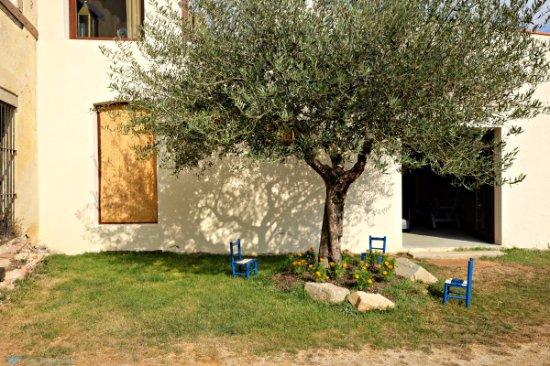 Vallromanes-billede