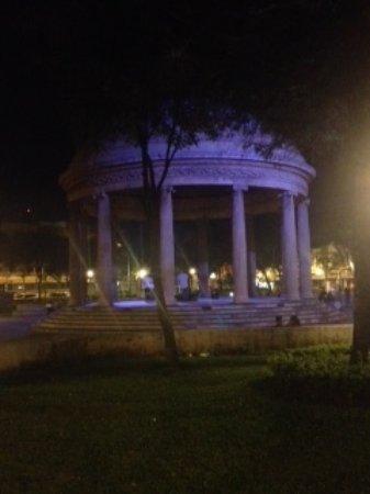 Templo de la Musica Photo