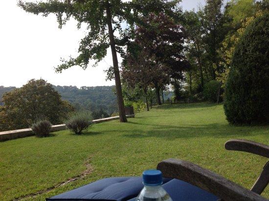 Photos saint pierre aigle images de saint pierre aigle for Restaurant le jardin 02190 neufchatel sur aisne