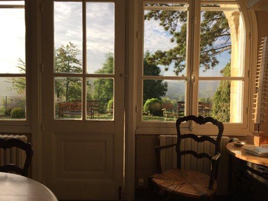 photos saint pierre aigle images de saint pierre aigle aisne tripadvisor. Black Bedroom Furniture Sets. Home Design Ideas