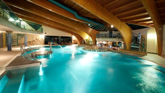 Good! - Review of Hotel AquaCity Mountain View 4d72b98235d