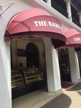 Bake House: photo0.jpg