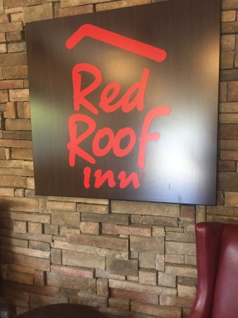 Red Roof Inn Albany Airport: Photo1