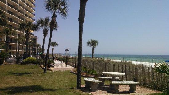 the commodore prices condominium reviews panama city beach fl rh tripadvisor com