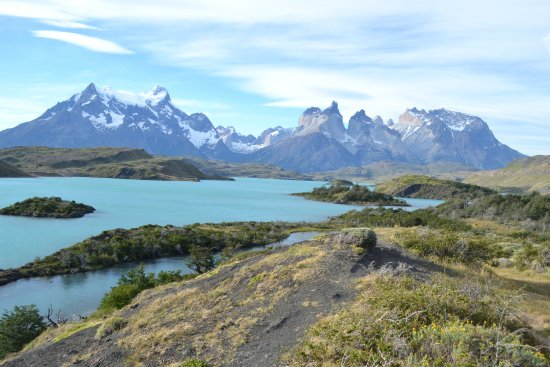 photo de l hotel explora patagonia all inclusive torres del rh tripadvisor ca