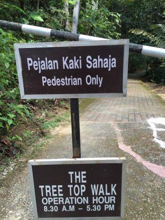 Kulim, Malasia: photo0.jpg