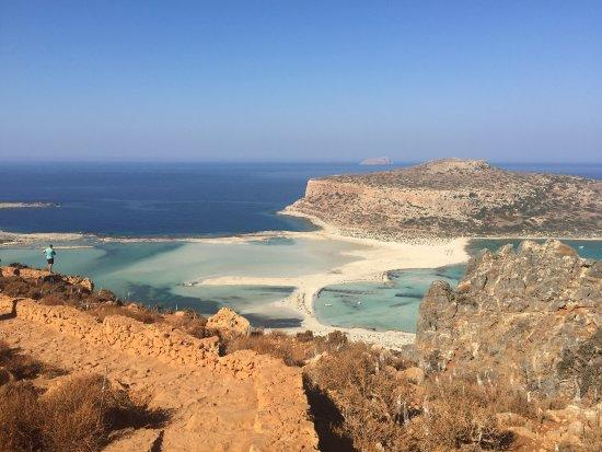 Kaliviani, Grecia: photo1.jpg