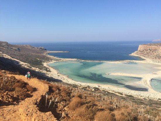 Kaliviani, Grécia: photo5.jpg