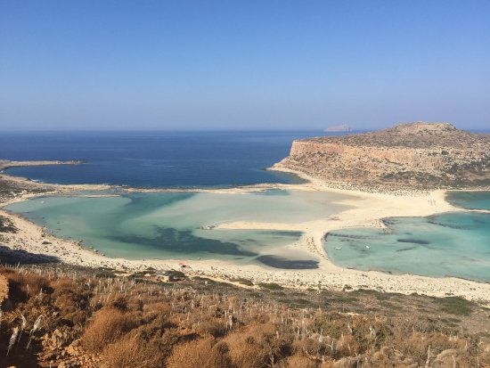 Kaliviani, Grécia: photo6.jpg