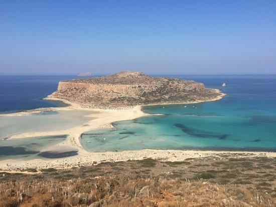 Kaliviani, Grecia: photo7.jpg