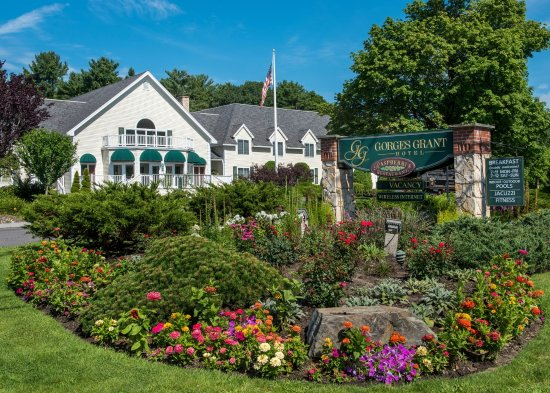 The Best Ogunquit Vacation Packages 2018 TripAdvisor
