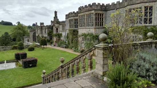 Haddon Hall: IMG_20160910_140756_large.jpg