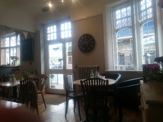 Crickhowell, UK: TA_IMG_20160921_164457_large.jpg