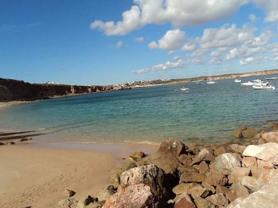 Sagres, Πορτογαλία: photo0.jpg