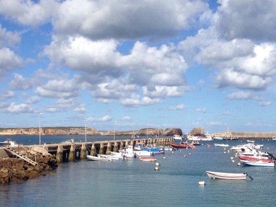 Sagres, Πορτογαλία: photo1.jpg