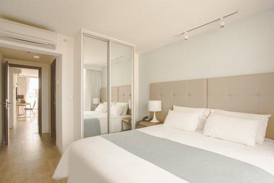 Vivaldi Hotel Montevideo