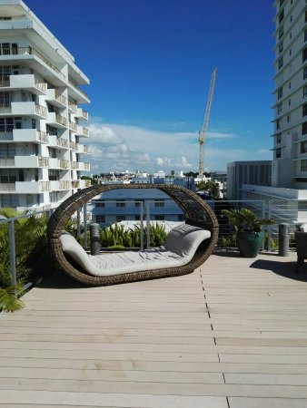 The Redbury South Beach: IMG-20160921-WA0040_large.jpg